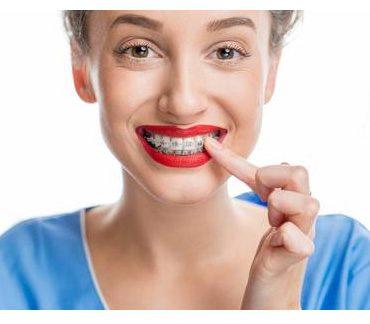 la mejor clinica dental de aviles