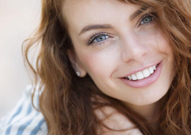 Ortodoncia e implantes dentales - Resolvemos tus dudas - Especialistas en Ortodoncia en Avilés- Suárez Solís
