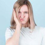 dolor de muelas alveolitis dentista en aviles consejos clinica dental