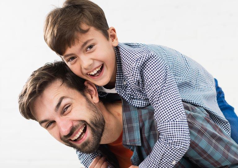 Odontopediatría, esencial para unos dientes sanos. Suárez Solís, Odontopediatría en Avilés.
